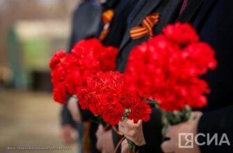 Петр Гоголев: День Победы был и остается самым дорогим, главным и неизменно великим праздником