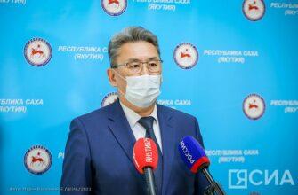 В Якутии продолжается проверка предприятий по соблюдению санитарно-эпидемиологических требований
