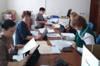 Апрельский этап переписи в труднодоступных местах Якутии близится к завершению