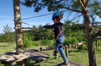 Кабмин выделит 5 млрд рублей на детский туристический кешбэк в 2021 году