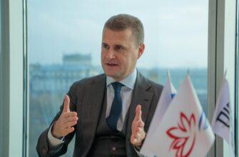 Алексей Чекунков: В ДФО планируют увеличить ежегодные объемы ввода жилья в 1,6 раза
