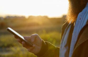 Жители 122 населенных пунктов Якутии получат доступ к интернету через Wi-Fi