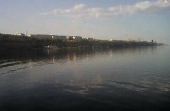 28 мая откроется навигация по маршруту Качикатцы - Мохсоголлох в Якутии