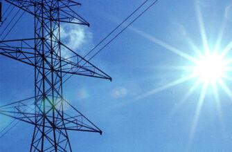 Энергетики установили предварительную причину отключения электроэнергии в Якутске 26 мая