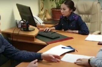 Василия Афанасьева отстранят от занимаемой должности