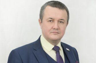 Денис Васильев: Законодательство региона должно быть приведено в соответствие с федеральным