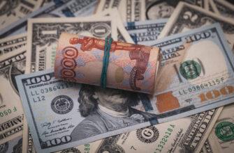 Аналитик Александр Купцикевич: доллар упадет до 60 рублей