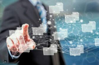 Кабмин РФ утвердил положение о Единой информационной платформе управления данными
