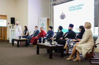 Якутяне участвуют в первом молодежном этноконфессиональном форуме в Биробиджане