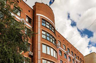 Из-за сообщения о минировании эвакуировано здание Ил Тумэна в Якутске