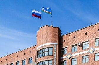 Лицам с гражданством иностранного государства запретили в Якутии занимать муниципальные должности