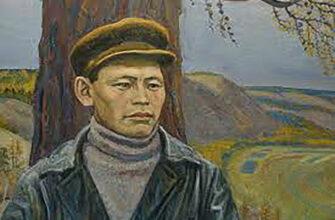 В Якутии идет подготовка к 125-летию Максима Аммосова