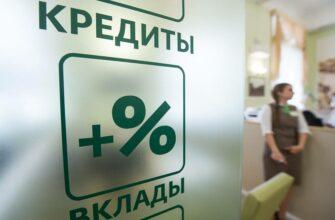 Госдума: добровольный запрет на кредиты направлен на защиту от мошенников