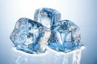 Якутские ученые приспособили лед для отопления помещений