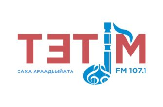 «Диалог с властью». Руководитель департамента водного транспорта Семен Коркин выступит в радиоэфире