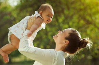 Минздрав Якутии проведет прием граждан по вопросам материнства и детства