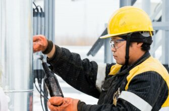Якутия увеличила количество целевых мест в сфере промышленности