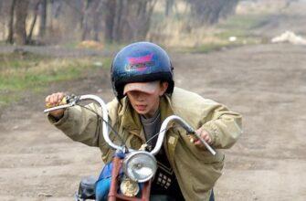 В Якутске проводится профилактическая операция «Внимание - дети!»