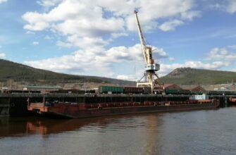 В Якутии начнется Арктическая навигация
