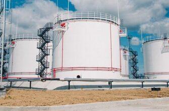 В правительстве Якутии обсудили вопрос совершенствования схемы завоза нефтепродуктов