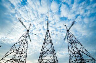В Якутии планируют реализовать проекты по развитию электроэнергетики