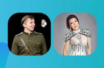 Известные якутяне и АЭБ расскажут о способах борьбы с мошенниками