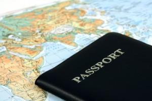 Мужчину выдворили в Таджикистан за поддельные документы