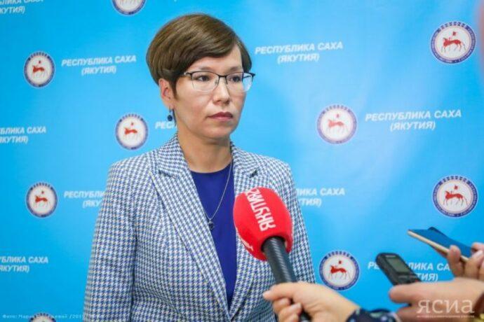 Минтруд Якутии разъяснил по режиму самоизоляции граждан старше 65 лет