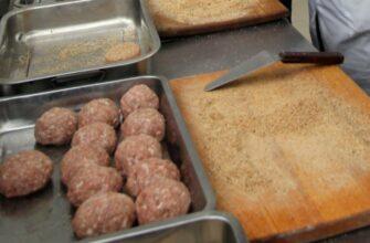 В Якутске в мясных продуктах ООО «Буджак-пром» нашли кишечную палочку