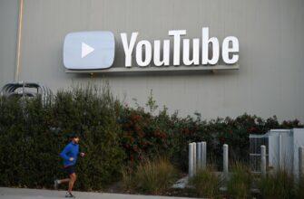 YouTube введет налоги для блогеров и добавит рекламу в ролики