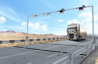 Нацпроект «БКД» поможет Якутии сохранить дороги после ремонта