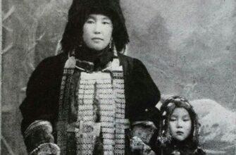 Якутский музей: Как личные вещи жены Кулаковского попали в Казань