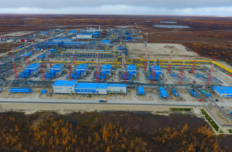 Якутян приглашают на работу вахтовым методом в Иркутскую область