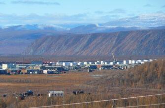 В Усть-Янском районе проведут общественные слушания по вопросу строительства АЭС