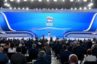 Путин заявил, что при реализации крупных проектов нельзя допустить повышения тарифов и цен