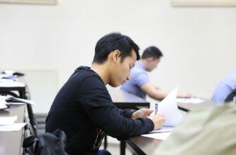 СВФУ вошел в список вузов с бюджетными местами на подготовительных курсах