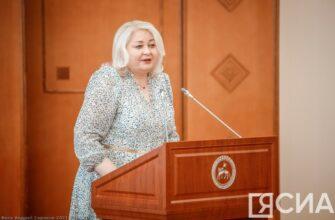 Елена Борисова: Президент уделил особое внимание вопросам вакцинации и борьбы с Covid-19