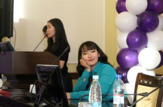 Студентка из Якутии предлагает цифровой способ обучения выразительному чтению школьников
