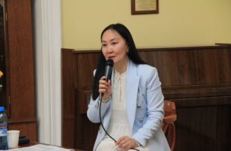Между якутскими кинопроизводителями распределили 30 млн рублей