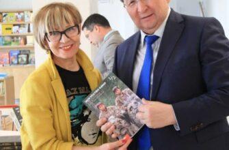 Татарстан и Якутия усилят работу по переводу национальной литературы на якутский и татарский языки