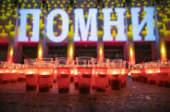 Жителей Якутии приглашают на онлайн-программу ко Дню памяти и скорби