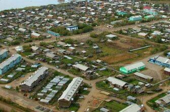 Главу якутского поселка Алмазный привлекли к административной ответственности