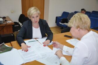Наслеги Ленского района получат средства на строительство жилья, инфраструктуру и благоустройство