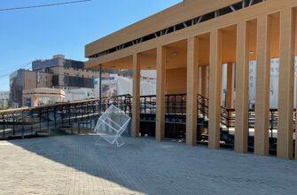 В Якутске запустили экологический проект «Мусор в кубе»