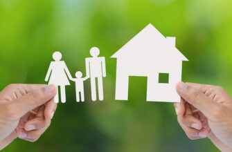 СберБанк присоединяется к программе по льготной ипотеке на индивидуальное жилищное строительство
