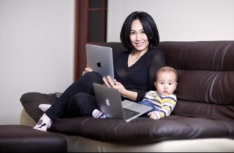 В Якутии на ежемесячную выплату на ребенка от 3 до 7 лет поступило более 100 тысяч заявлений