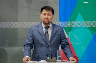 Евгений Григорьев: Слова Путина о бизнесе подтвердили правильность нашего решения для заемщиков