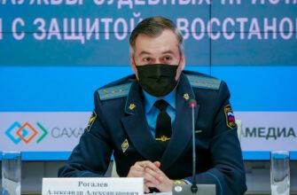 Судебные приставы Якутии контролируют предоставление жилья детям-сиротам