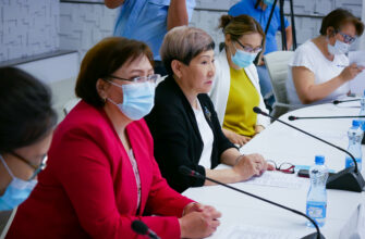 Трансплантология стала прорывом в истории развития медицины в Якутии