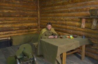 Жителей Якутии пригласили на онлайн-программу ко Дню партизан и подпольщиков